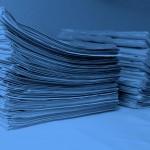 Documents, files, regulation, Rechtliche, Grundlagen, Gesundheitsversorgung, Geflüchteten, refugee